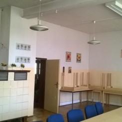 Ehemalige Dorfschule mit Charme und viel Platz