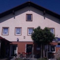 Gaststätte mit Wohnung im Ortskern von 84140 Gangkofen zu verkaufen/verpachten