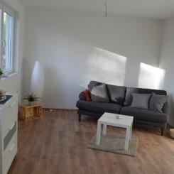 Ein Traum für eine junge Familie+ neu sanierte Wohnung in der Innenstadt