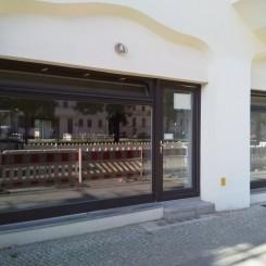 Ihr Immobilien(t)raum in Berlin - Prenzlauer Berg
