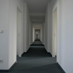 *PROVISIONSFREI* Moderne Büroflächen in der City-West