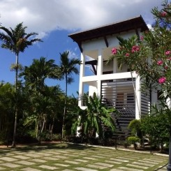 Investieren in der Dominikanischen Republik