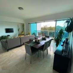 Luxus Apartment als Anlage in der Dominikanischen Republik