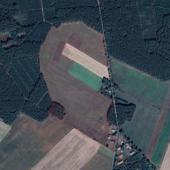Bauernhof zum Verkauf