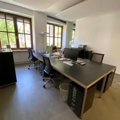 25qm Bürofläche im Herzen Münchens