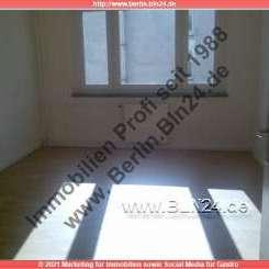 Balkon Südseite -2er WG - Mietwohnung - 2 Personenhaushalt