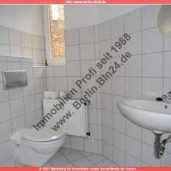 Saniert - Mietwohnung - 2 Personenhaushalt