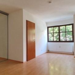 hell und ruhig: traumhaft geschnittene 1-Zimmer-Wohnung in Sendling ++ von privat, Erstbezug nach Sanierung