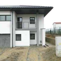 Neu gebaut mit unbegrenzten Möglichkeiten in Stettin