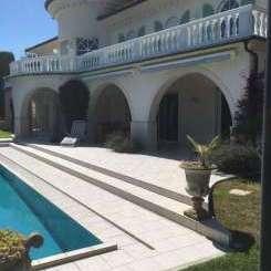 Villa zum Verkauf - Mandelieu La Napoule