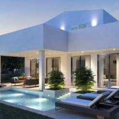Exklusive Villa in Punta Cana - Wohnen auf 482m² - Provisionsfrei!