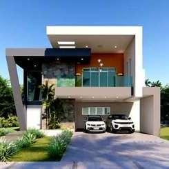 Exklusive Villa in Punta Cana - NEUBAU 2021 - Provisionsfrei!