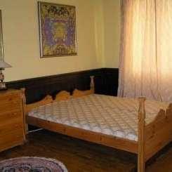 3 Zimmer Wohnung im Zentrum Sofias zu Vermieten