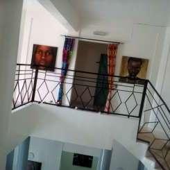 GESCHÄFTSÜBERGABE ~ Einzigartiges GUEST HOUSE in GAMBIA