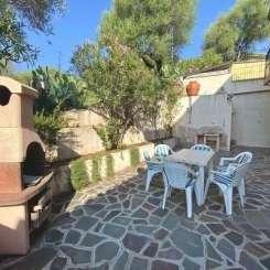 Apartment zu verkaufen in San Pietro Budoni