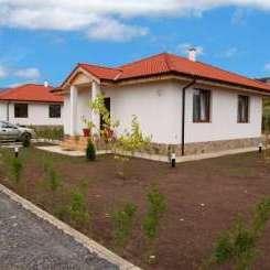 Haus in Bulgarien am Sonnenstrand Burgas zu verkaufen