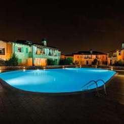 Gardasee Ferienwohnung Verkauf