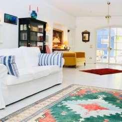*MK Immobilien* Ihr Traum vom Ferienhaus in Italien, Rimini!